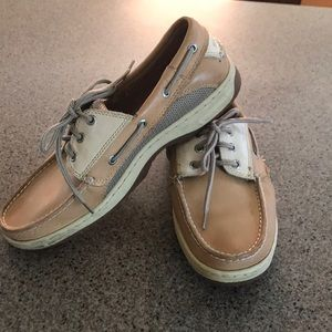 Sperry 👞 Shoes